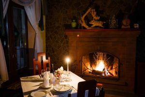 restoran-v1-1024x683